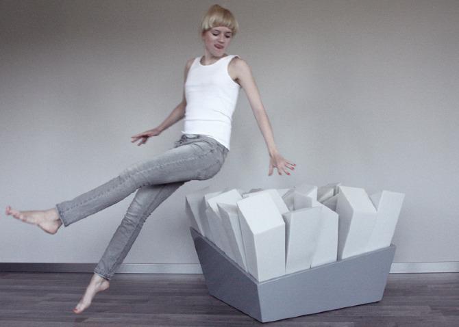 awesome-design-ideas-Manet-armchair-Marta-Szymkowiak-2