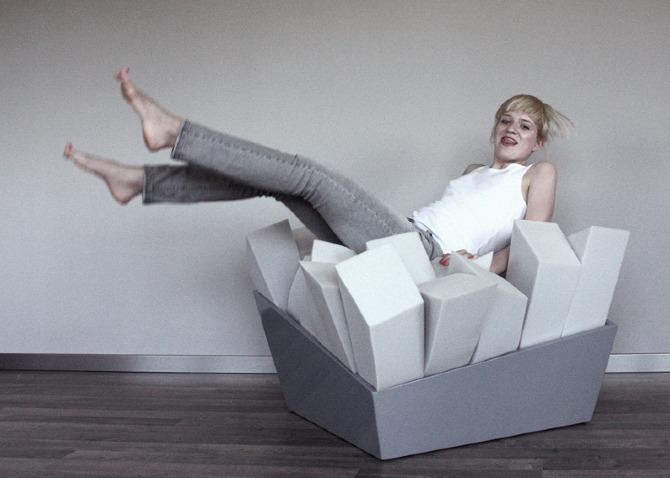 awesome-design-ideas-Manet-armchair-Marta-Szymkowiak-3