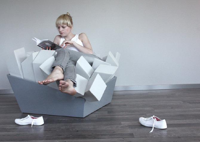 awesome-design-ideas-Manet-armchair-Marta-Szymkowiak-4