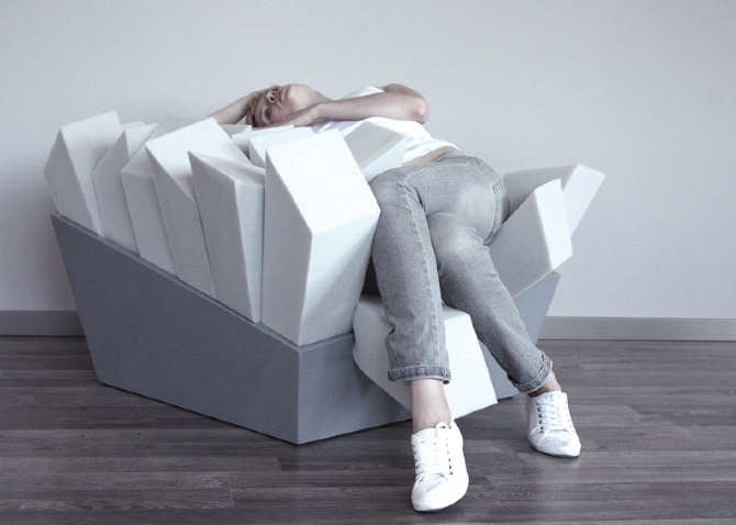 awesome-design-ideas-Manet-armchair-Marta-Szymkowiak-5