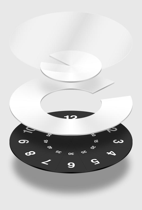 awesome-design-ideas-Mask-Watch-Filip-Slovacek-2