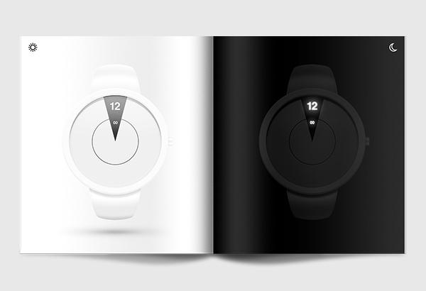 awesome-design-ideas-Mask-Watch-Filip-Slovacek-3