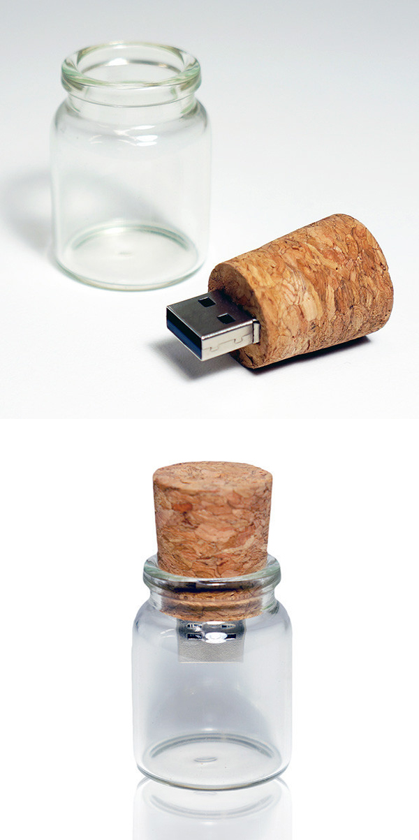 awesome-design-ideas-Message-in-Bottle-Molla-Studio-1