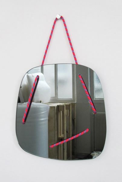 awesome-design-ideas-Mirror-Perce-Elise-Fauveau-1