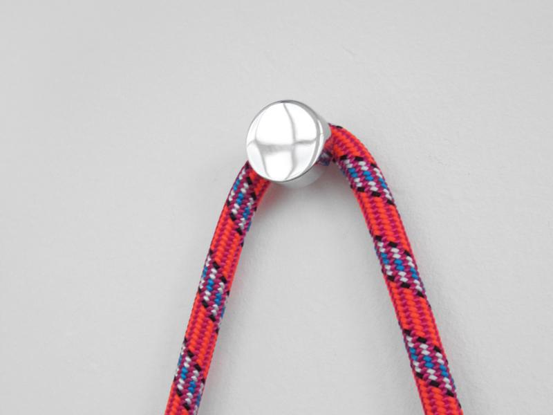 awesome-design-ideas-Mirror-Perce-Elise-Fauveau-3