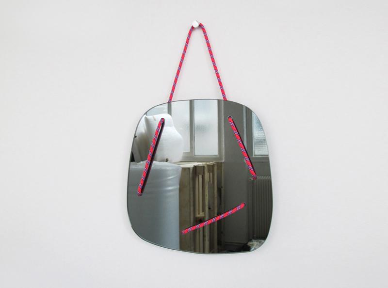 awesome-design-ideas-Mirror-Perce-Elise-Fauveau-4