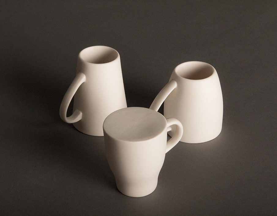 awesome-design-ideas-Muglexia-Mugs-Henry-Franks-3