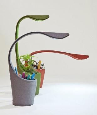 awesome-design-ideas-Multifunctional-Dino-Desk-Lamp-Deger-Cengiz-0