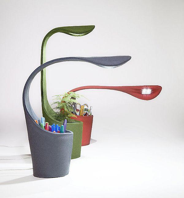 awesome-design-ideas-Multifunctional-Dino-Desk-Lamp-Deger-Cengiz-1