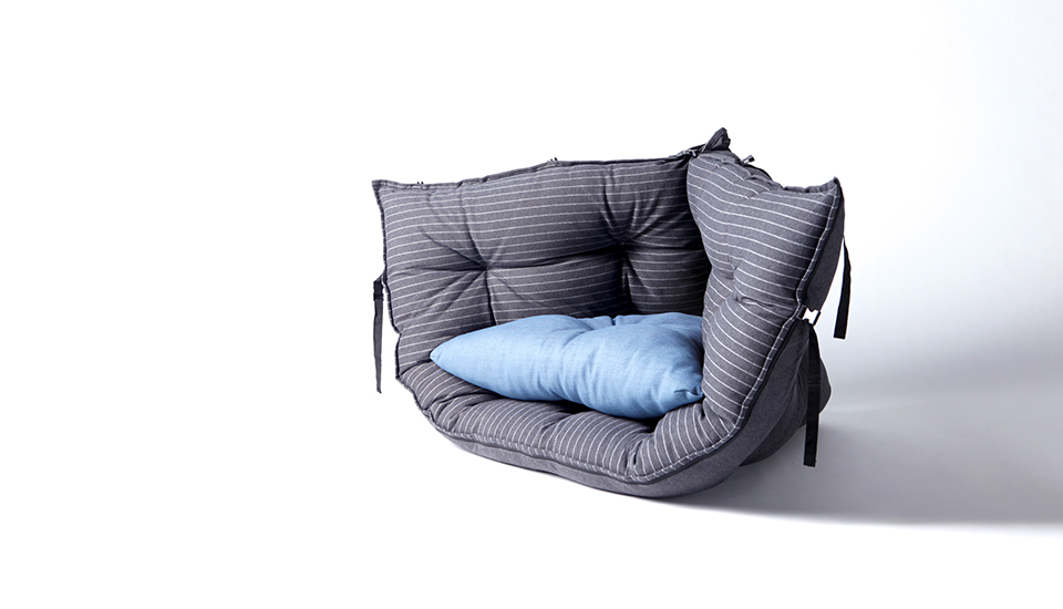 awesome-design-ideas-Multifunctional-Ted-Bed-Volen-Valentinov-1