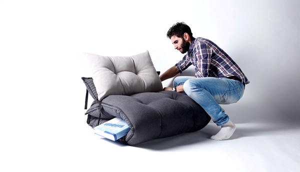awesome-design-ideas-Multifunctional-Ted-Bed-Volen-Valentinov-10