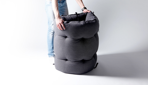 awesome-design-ideas-Multifunctional-Ted-Bed-Volen-Valentinov-12