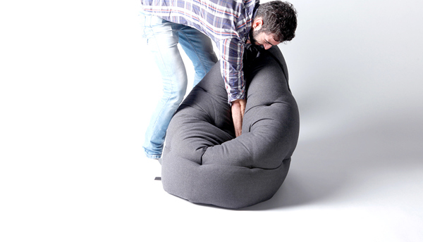 awesome-design-ideas-Multifunctional-Ted-Bed-Volen-Valentinov-13