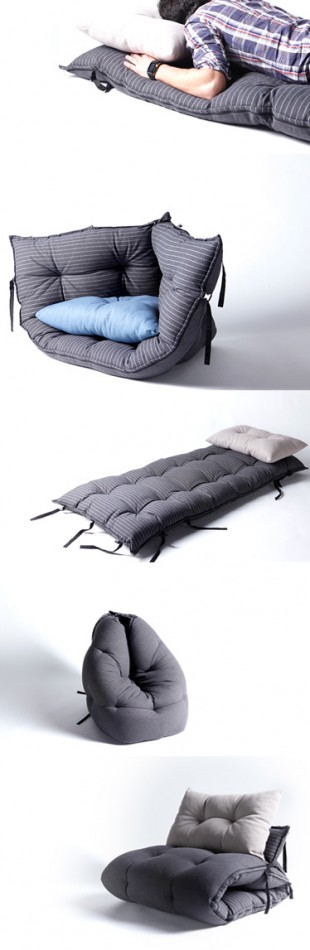 awesome-design-ideas-Multifunctional-Ted-Bed-Volen-Valentinov-16