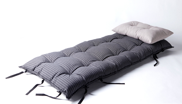 awesome-design-ideas-Multifunctional-Ted-Bed-Volen-Valentinov-3