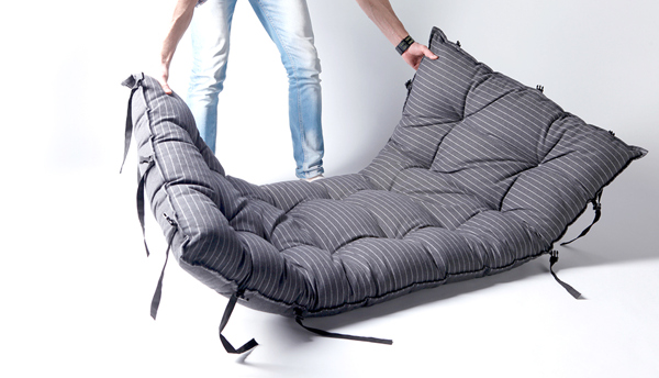awesome-design-ideas-Multifunctional-Ted-Bed-Volen-Valentinov-4