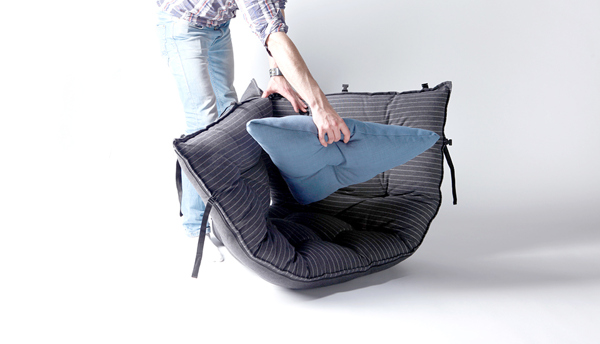 awesome-design-ideas-Multifunctional-Ted-Bed-Volen-Valentinov-5