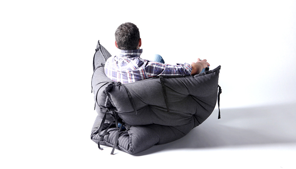 awesome-design-ideas-Multifunctional-Ted-Bed-Volen-Valentinov-6