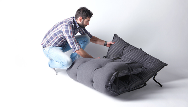 awesome-design-ideas-Multifunctional-Ted-Bed-Volen-Valentinov-8