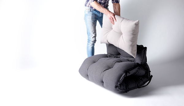 awesome-design-ideas-Multifunctional-Ted-Bed-Volen-Valentinov-9