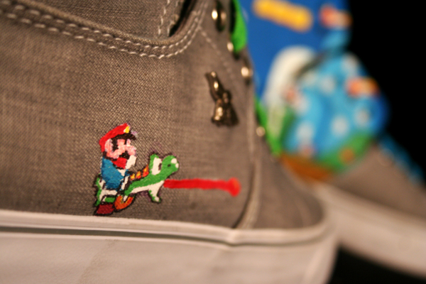 awesome-design-ideas-NES-talgia-shoes-benjamin-Bush-3