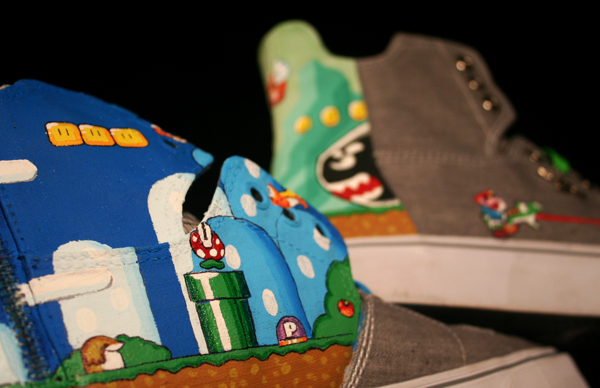 awesome-design-ideas-NES-talgia-shoes-benjamin-Bush-5