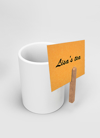 awesome-design-ideas-Note-it-Mug-jinyi-su-1