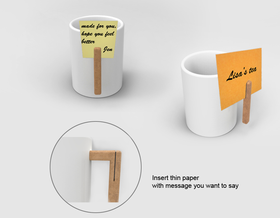 awesome-design-ideas-Note-it-Mug-jinyi-su-3