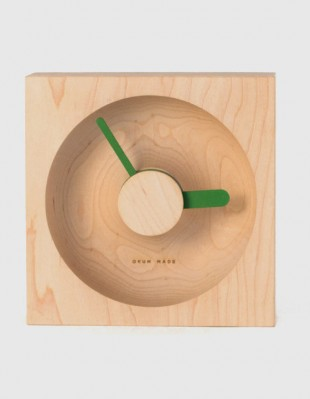 awesome-design-ideas-O-Clock-Maple-Okum-Made-1