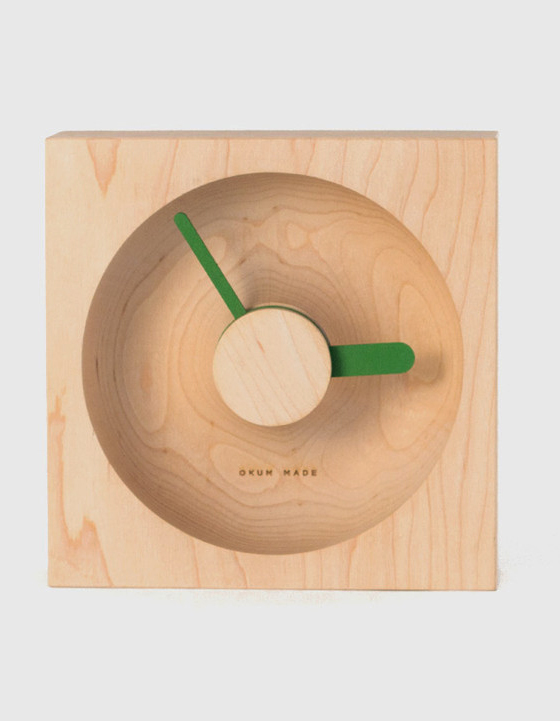 awesome-design-ideas-O-Clock-Maple-Okum-Made-1