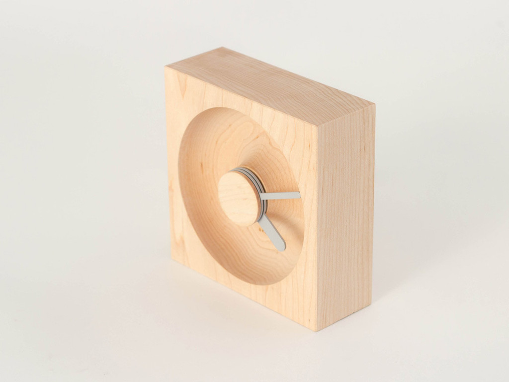 awesome-design-ideas-O-Clock-Maple-Okum-Made-2