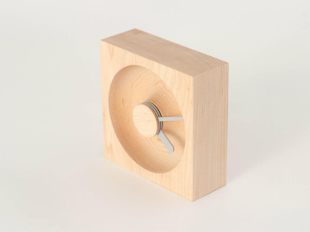 awesome-design-ideas-O-Clock-Maple-Okum-Made-2