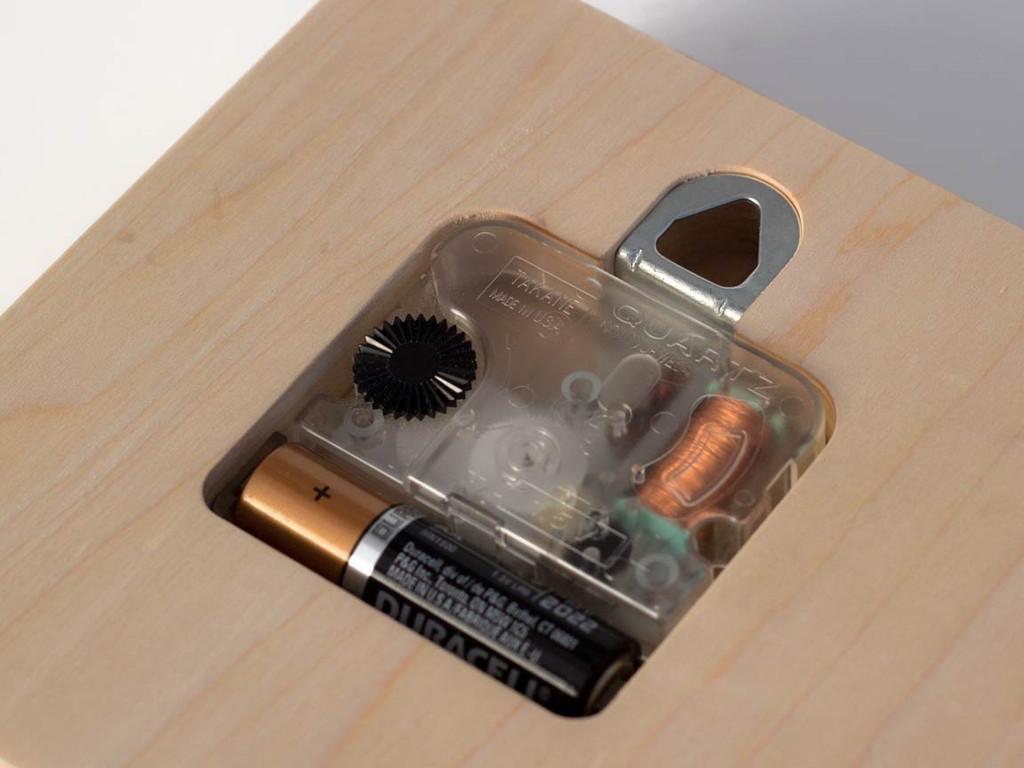 awesome-design-ideas-O-Clock-Maple-Okum-Made-3