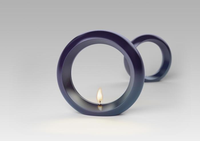 awesome-design-ideas-Oil-Lamp-Alexandre-Boucher-1