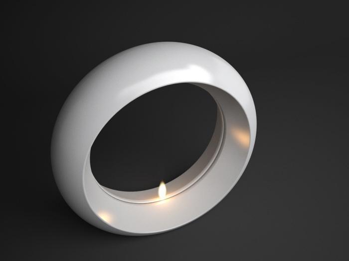 awesome-design-ideas-Oil-Lamp-Alexandre-Boucher-2