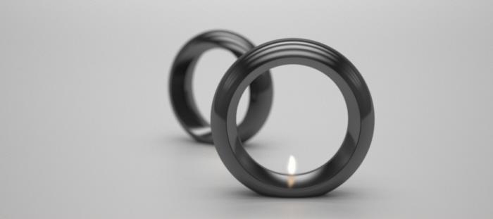 awesome-design-ideas-Oil-Lamp-Alexandre-Boucher-3
