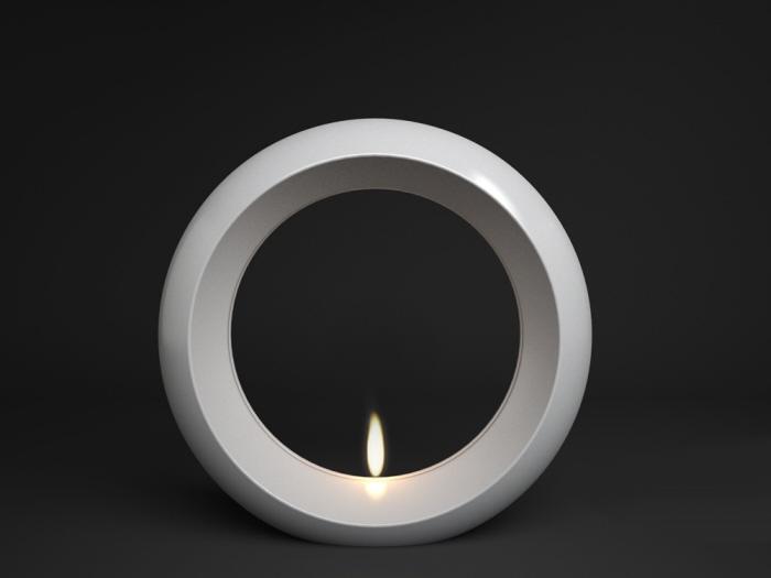 awesome-design-ideas-Oil-Lamp-Alexandre-Boucher-4