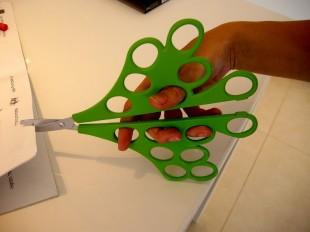 awesome-design-ideas-Pavo-Scissors-Yaksein-Eliran-1