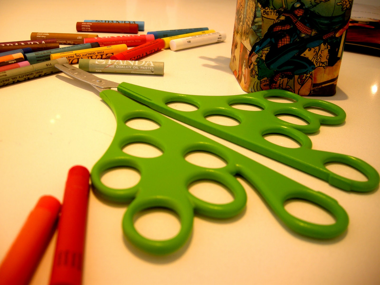 awesome-design-ideas-Pavo-Scissors-Yaksein-Eliran-2