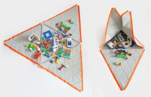 awesome-design-ideas-Polimata-Small-Wiktoria-Szawiel-1