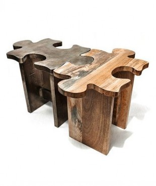 awesome-design-ideas-Puzzle-Stool-Yuka-Yoneda-1