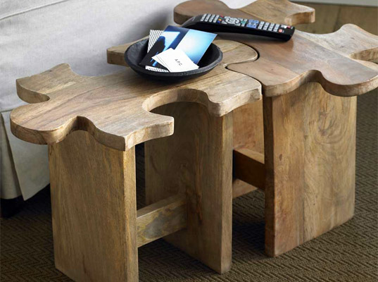 awesome-design-ideas-Puzzle-Stool-Yuka-Yoneda-2