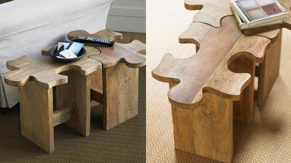awesome-design-ideas-Puzzle-Stool-Yuka-Yoneda-3