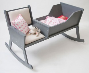 awesome-design-ideas-Rocking-Chair-Cradle-Ontwerpduo-1