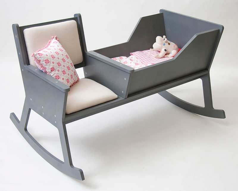 awesome-design-ideas-Rocking-Chair-Cradle-Ontwerpduo-2