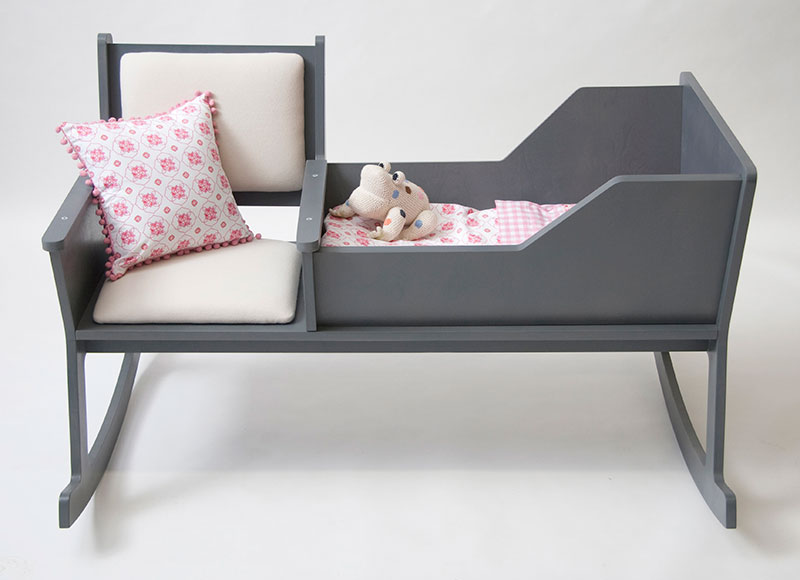 awesome-design-ideas-Rocking-Chair-Cradle-Ontwerpduo-3