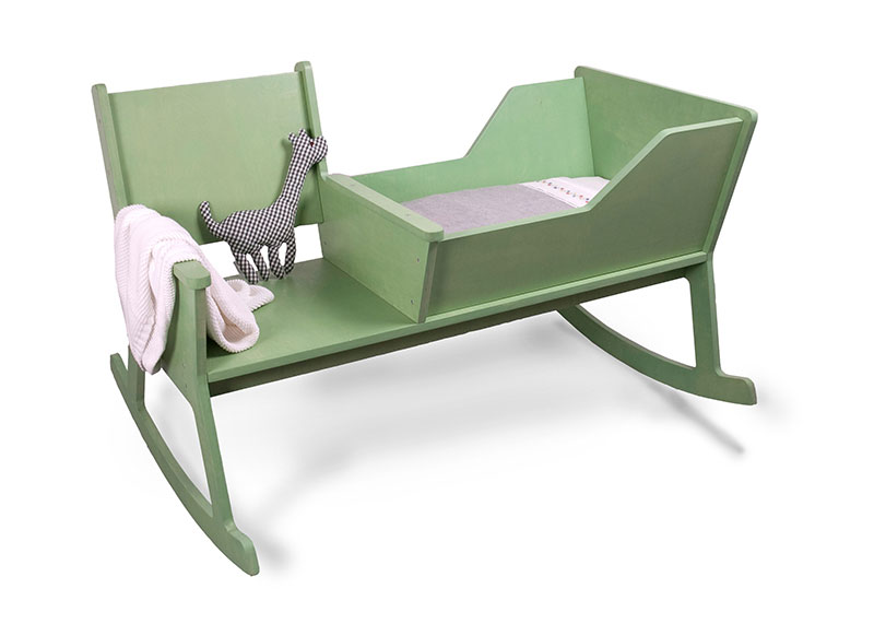 awesome-design-ideas-Rocking-Chair-Cradle-Ontwerpduo-5