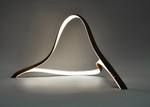 awesome-design-ideas-Sculptural-Lamps-John-Procario-1