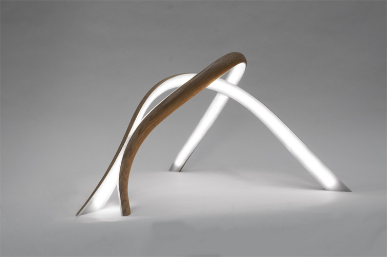 awesome-design-ideas-Sculptural-Lamps-John-Procario-6