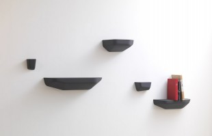 awesome-design-ideas-Shelf-Ronan-Erwan-Bouroullec-kreo-gallery-0